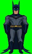 Batman animated concept by abelmicros-d7i8239