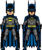 Batmanbrianbolland1