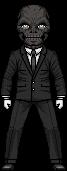 Blackmask