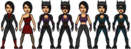 CatwomanJF