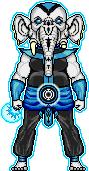 BlueLantern BrotherWarth RichB