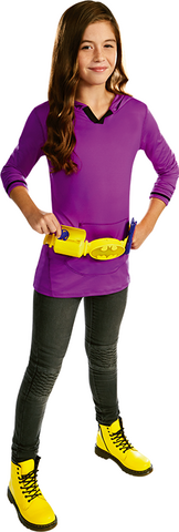 File:Roleplay stockography - Batgirl Utility Belt III.png