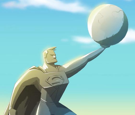 File:Superman.png
