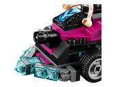 Lego 41233 III