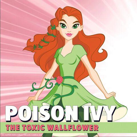 File:Poison Ivy description.jpg