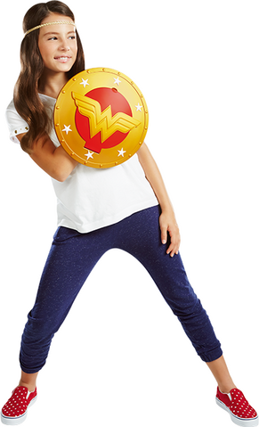 File:Roleplay stockography - Wonder Woman Shield I.png