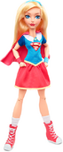 Doll stockography - Action Doll Supergirl I