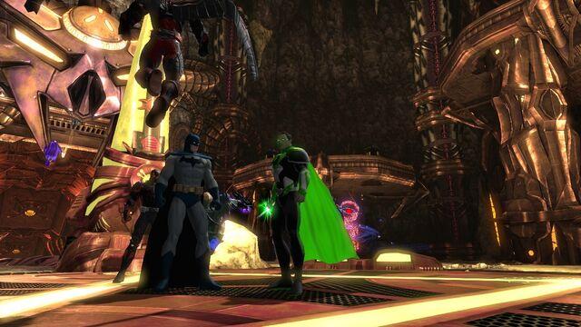 File:Batman Smashed To Normal.jpg