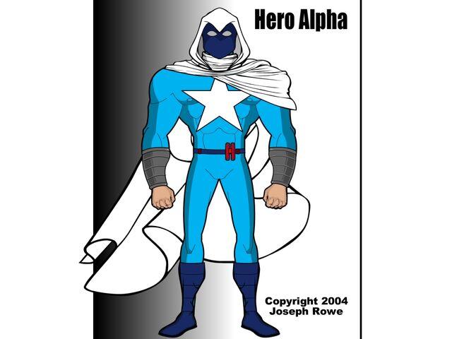 File:Hero Alpha (c)2004 Joseph Rowe.jpg