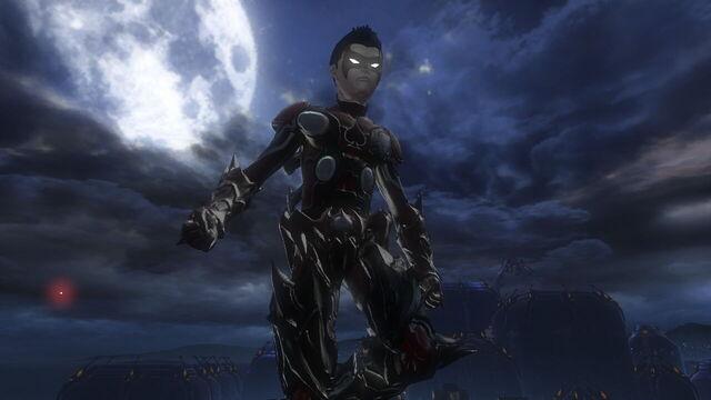 File:DC Universe Online 6.jpg