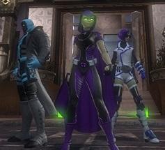 File:DC Universe Online C.jpg