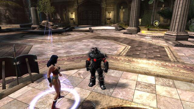 File:DC Universe Online 167.jpg