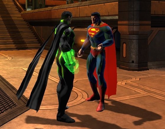 File:Smasher and Superman.jpg