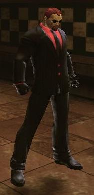 File:DC Universe Online SI.jpg