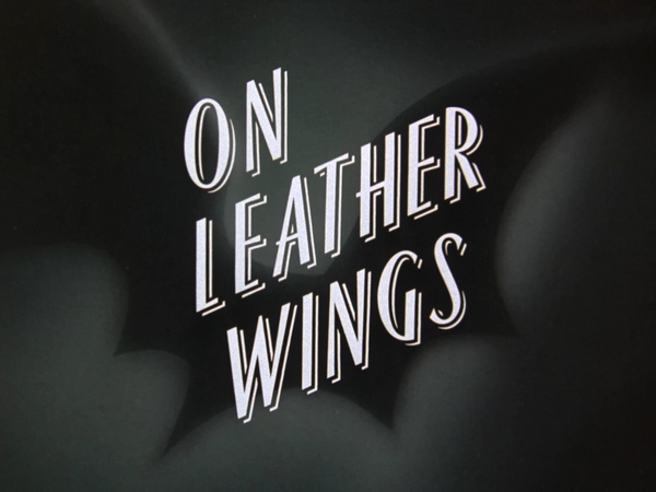 File:On Leather Wings-Title Card.png