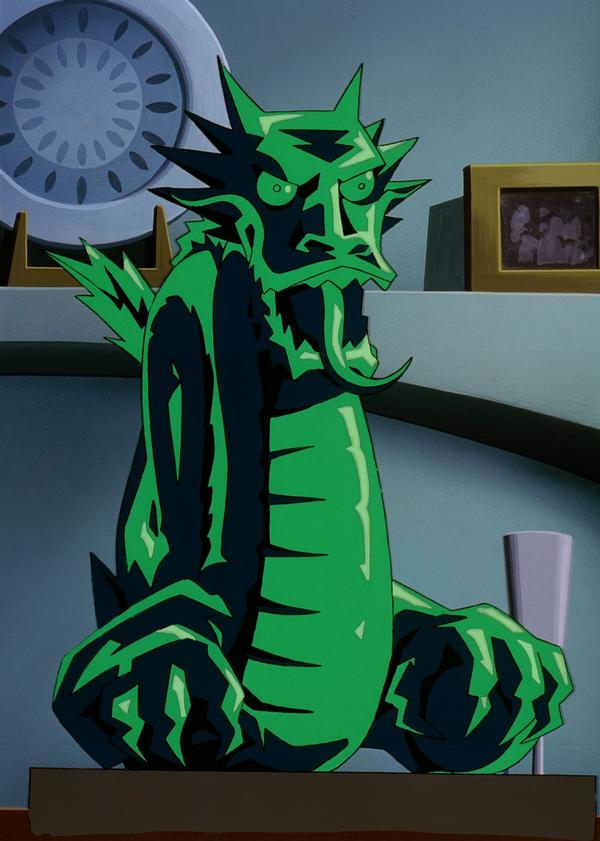 File:Laughing Dragon.png