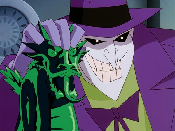 File:Joker's trump.png