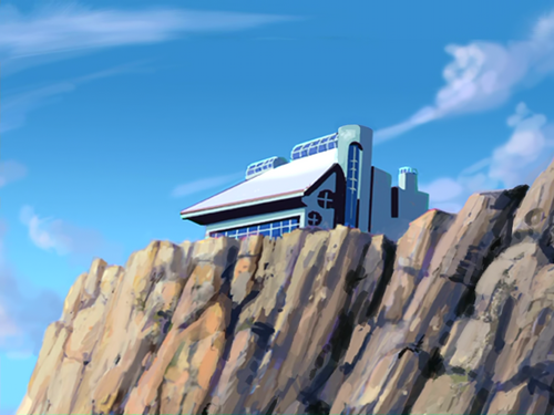 File:River Bluffs Research Laboratory.png