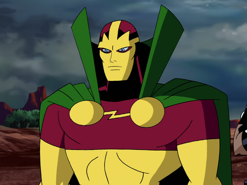 File:Mister Miracle.png