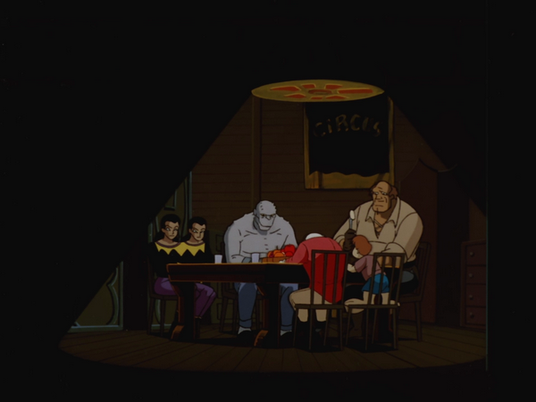 File:Killer Croc's new family.png