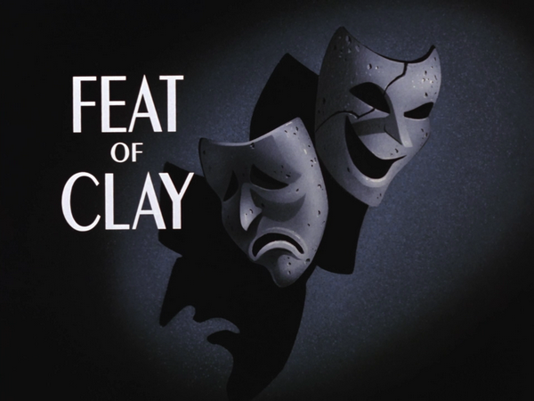 File:Feat of Clay-Title Card.png