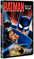 Batman Out of the Shadows VHS.jpg
