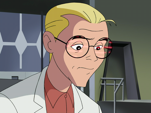 File:Howie.png