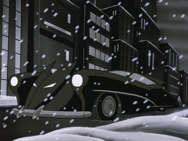 File:Early Batmobile.png