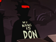 Don.png
