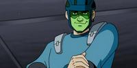 Gear (episode)