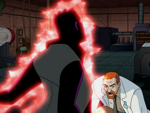 File:PowerOutage.png
