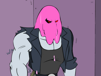 File:CakeCoveredLobo.png
