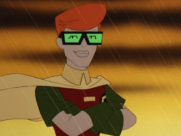 File:80s Robin.png