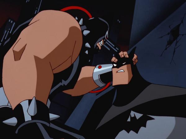 File:Bane vs Batman.png