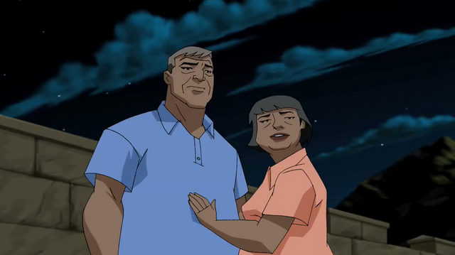 File:J'onn and his wife.png