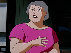 ElaineGrasso