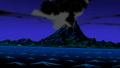 Thumbnail for version as of 09:37, September 7, 2011