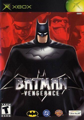 File:Video game BV XB.jpg