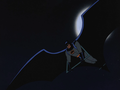 Bat-glider.png