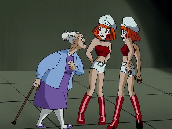 File:Harley as a grandmom.png