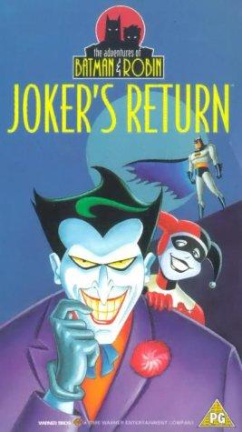File:AoBaR Jokers Return.jpg