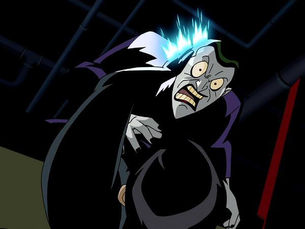 File:Batman defeats Joker.png