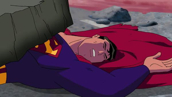 File:Superman alive.png