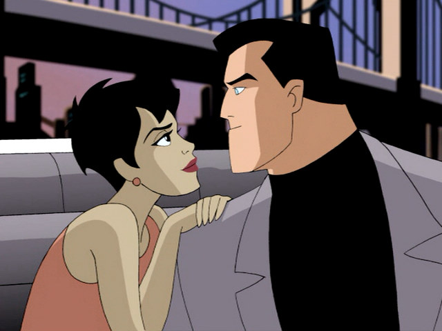 File:Bruce and Kathy Together.jpg