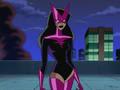 Star Sapphire.png