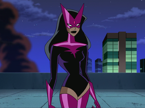 File:Star Sapphire.png