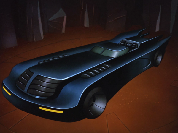 File:2nd Batmobile.png