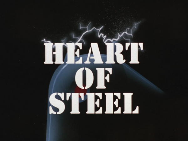 File:Heart of Steel-Title Card.png