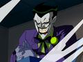 Joker ROTJ.png
