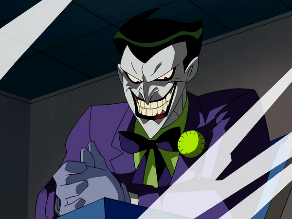 File:Joker ROTJ.png